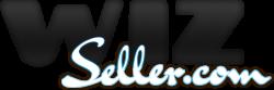 Wizseller.com